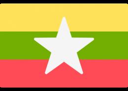 缅甸语翻译