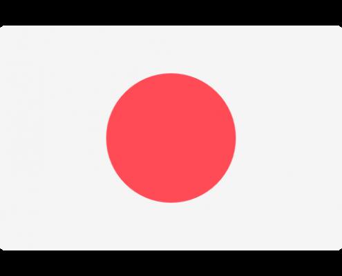 日语驾照翻译