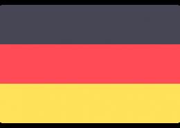 德语驾照翻译