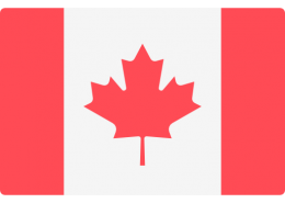 加拿大驾照翻译